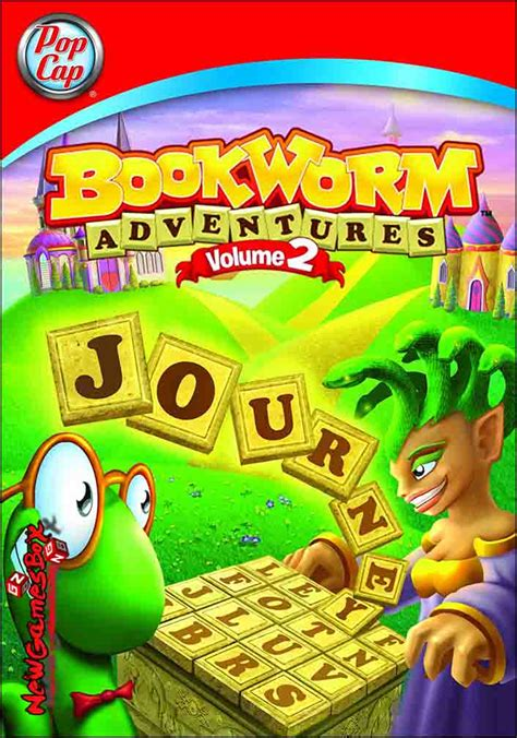 popcap games bookworm adventures free download full version bookworm adventures deluxe v1 0
