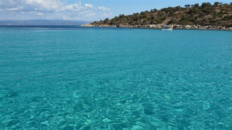 rent a boat vourvourou prices boating and boat rentals in sithonia halkidiki sithonia