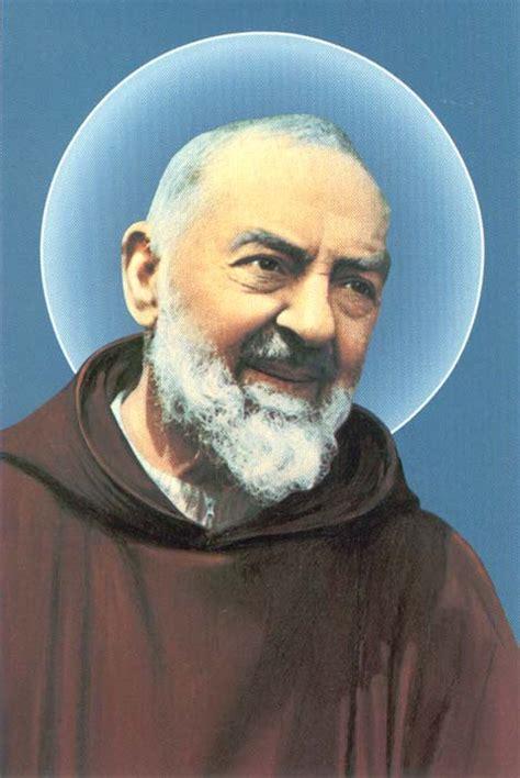 oracion de intercesion al padre pio youtube infallible catholic padre pio on the sins of mankind