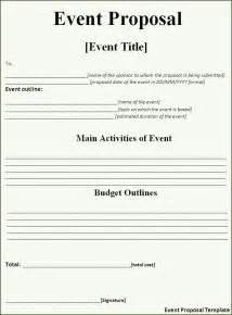 kelley school of business resume template example good resume