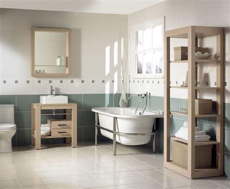 low cost bathroom remodel ideas 2018 10 dise 241 os de ba 241 os estilo retro planos de casas