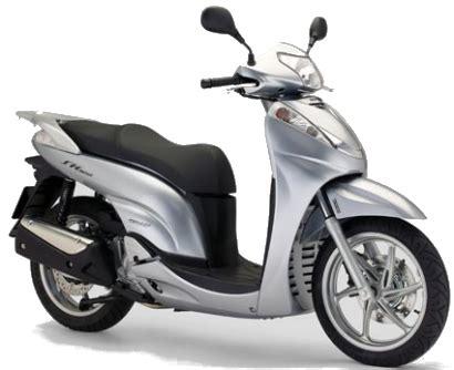 V Belt Scooter Matic Honda Beat 125 Injection Mitsuboshi Mbi kendaraan motor
