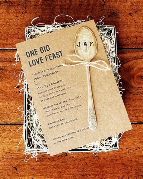wedding invitation designs a dash of design we invite you