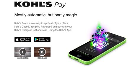 Pay Kohls Charge With Gift Card - kohls online charge