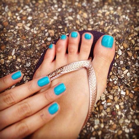 decoraciones de uñas para pies y manos diseos de uas para manos y pies uas decoradas