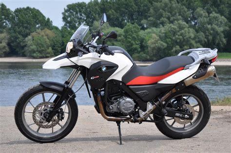 48 Ps Motorr Der Km H f 252 r jeden was dabei vier 48 ps bikes f 252 r einsteiger