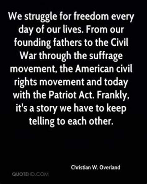 freedom through memedom the 31 day guide to waking up to liberty books founding fathers quotes page 1 quotehd