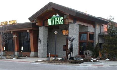 rugged warehouse roanoke va peaks signs 16 store agreement for virginia kentucky ohio restaurant magazine