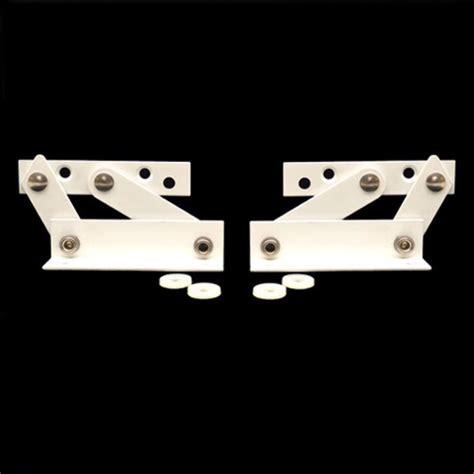 fold down boat seat bracket tecla mf3250 white fold down boat armrest seat bracket