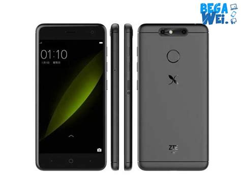 Hp Zte Small Fresh 3 Harga Zte Small Fresh 5 Dan Spesifikasi November 2017 Begawei