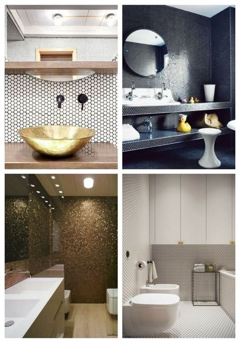 Trendy Bathroom Ideas by 26 Trendy Tile Ideas For Bathrooms Comfydwelling