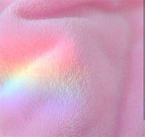 tumblr themes nerd pastel pink aesthetic tumblr theme peachy geek gay