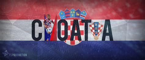 4gamblers club croatia football team