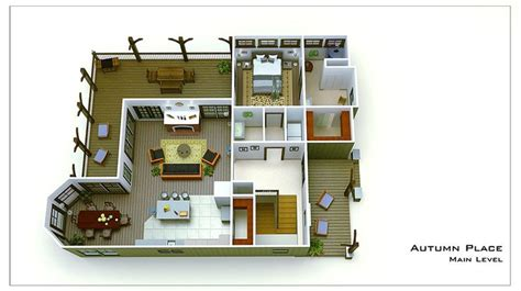 small cottage designs and floor plans small cottage plan with walkout basement house plans