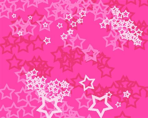 wallpaper girl pink pink pink color photo 35364873 fanpop