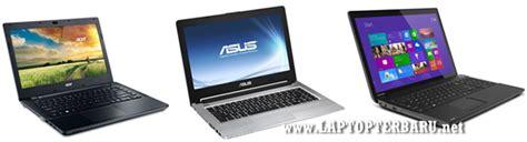 Harga Laptop Merk Apple Termurah info laptop lengkap