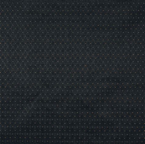 black upholstery fabric ebony black and gold contemporary damask upholstery fabric
