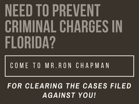 West Palm Criminal Search Leading Dui Criminal Lawyer In West Palm County