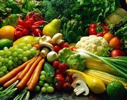 alimenti acidificano il sangue la causa principale cancro l acidit 224 organica