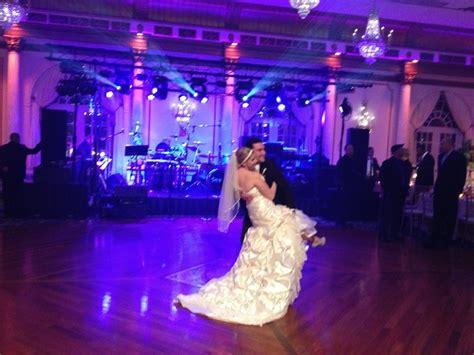 Led Up Lighting   Wedding Lighting's Blog