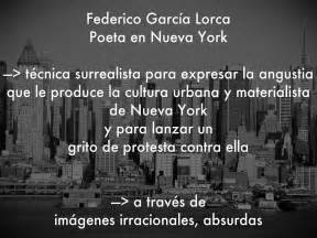 poeta en nueva york di federico garc 237 a lorca su ibooks federico garc a lorca poeta en nueva york 1929 1930 poeta en nueva york di federico garc 237 a