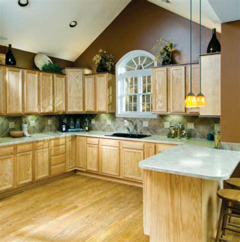 kitchen kompact cabinet sizes mf cabinets kitchen kompact chadwood 12b oak base cabinet at menards 174