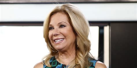 kathie lee gifford 2015 kathie lee gifford net worth 2015 richest celebrities