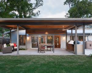 simple covered patio home design ideas pictures remodel
