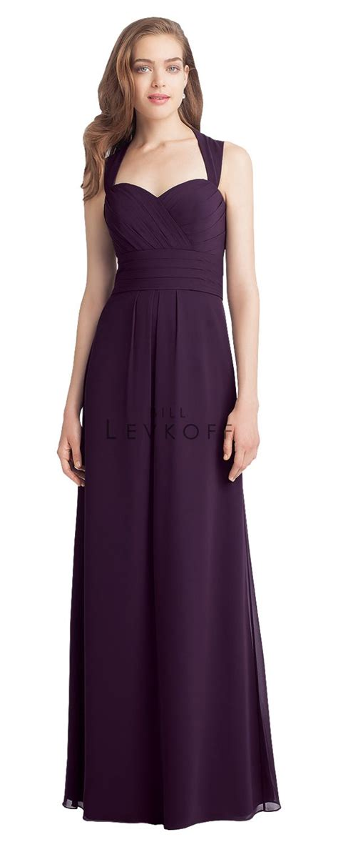Bridesmaid Dresses San Diego Cheap - plus size bridesmaid dresses san diego boutique prom dresses
