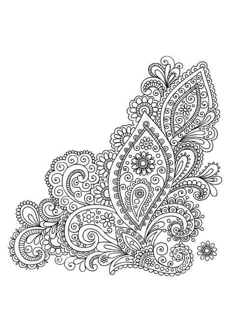 mandala coloring pages jumbo coloring book 53 best coloring mandalas images on pinterest mandala