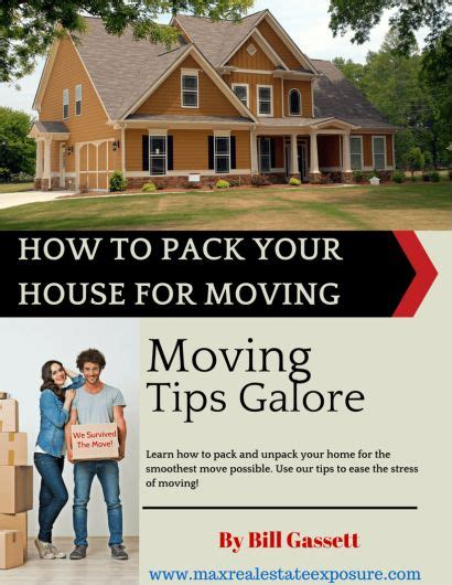 How To Pack A Mattress For Moving by How To Pack Your House For A Move Overalls Make Your And Tips