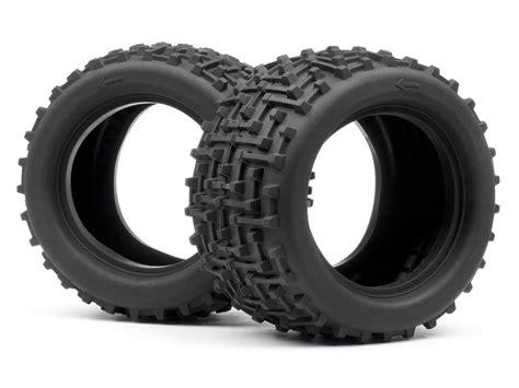 Hpi Racing 101309 Bullet St Wheels 101308 bullet ammunition tyres 2pcs