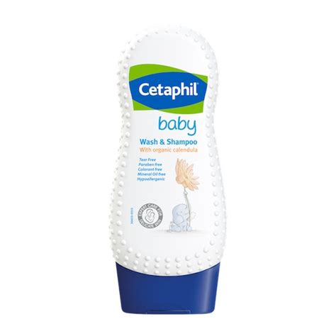 Cetaphil Baby Gentle Wash And Shoo 230ml T1310 2 printable coupons and deals cetaphil baby wash shoo only 2 87 each at cvs
