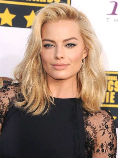 style a wavy lob the lob hairstyles we re obsessing over fashion