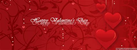 valentines covers for s day timeline covers