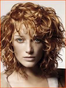haistyles for layered hair at the ackward stage hairstyles for short curly layered hair at the awkward