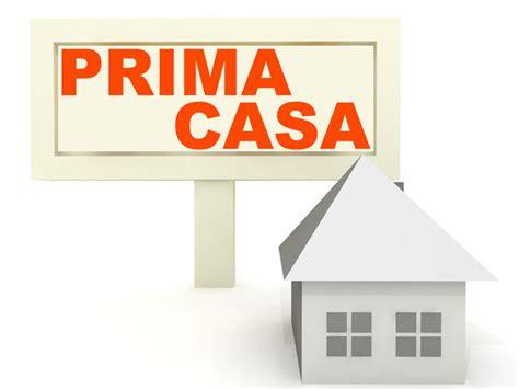 benefici prima casa 88fbef4466e2f423012870a4d58f4527