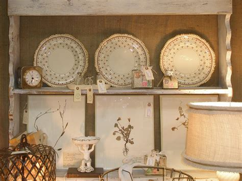 Country Decorations by Interiors Country Retail Therapy
