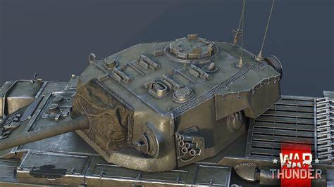 war thunder wann kommen schiffe war thunder thread topic world of tanks official