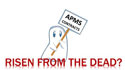 apms contract template image collections templates