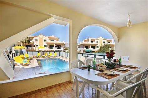 8 Bedroom Villas Portugal Villa To Rent In Albufeira Algarve With Pool 86169