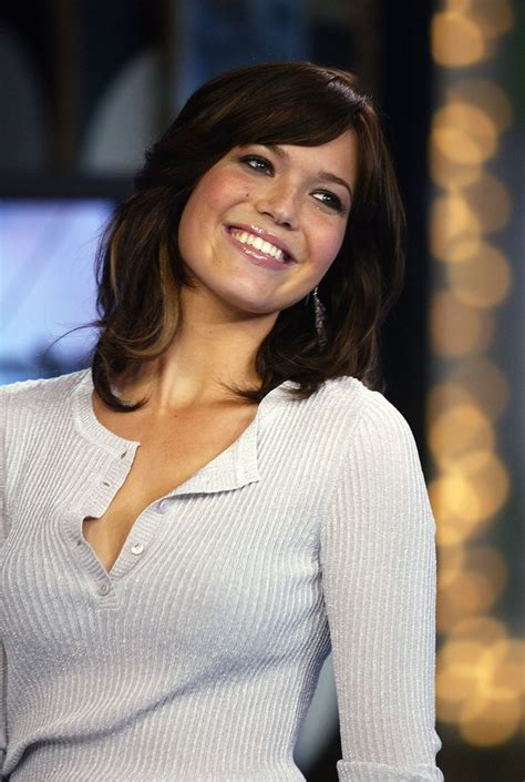 mandy moore music video hairstyles 25 best ideas about mandy moore on pinterest mandy