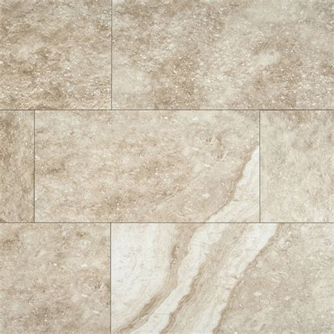 free sles salerno porcelain tile base metal series