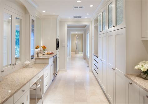bathroom and closet designs master bath closet traditional closet dc metro