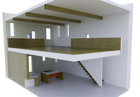 100 house plans under 100k 300 sq ft house designs mission possible leed certified homes for 100k