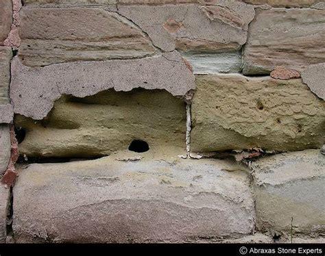 unterschied granit marmor naturstein datenbank de