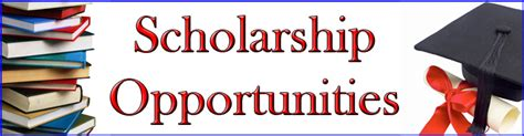 Best Way To Get Scholarship For Mba by 2013 14 Scholarships Windells Sports Academy
