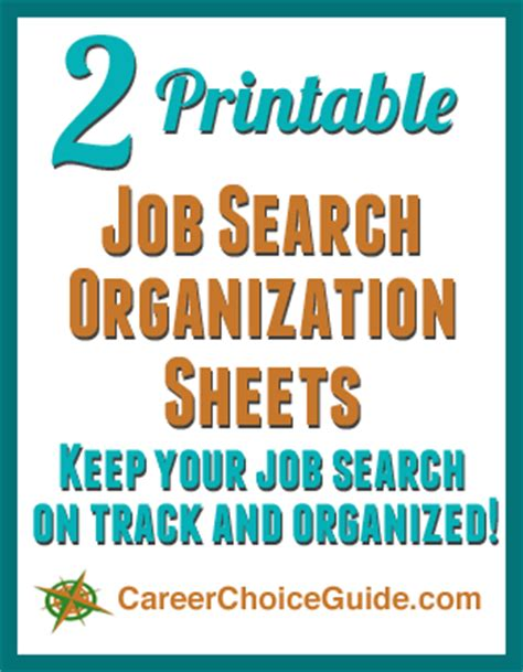 Search Dob Free Printable Search Log Sheet