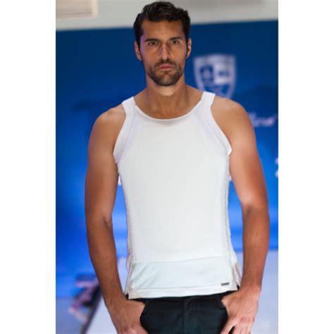 Expensive Difficult T Shirt when a blazer is a bulletproof vest vocativ