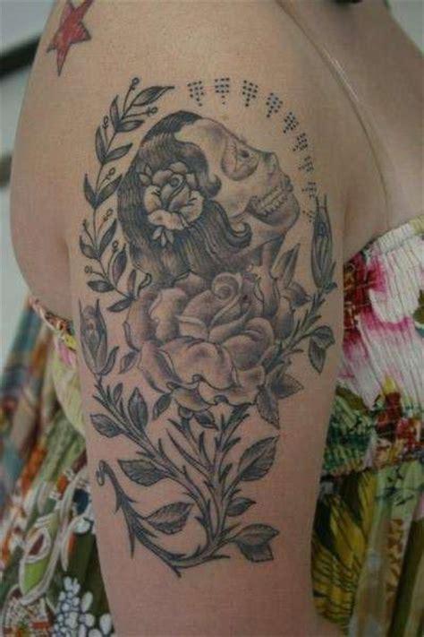 nite owl tattoo gallery nite owl tattoo